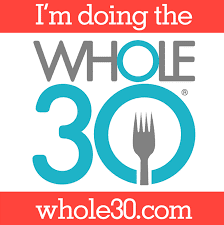 The Whole30 Challenge
