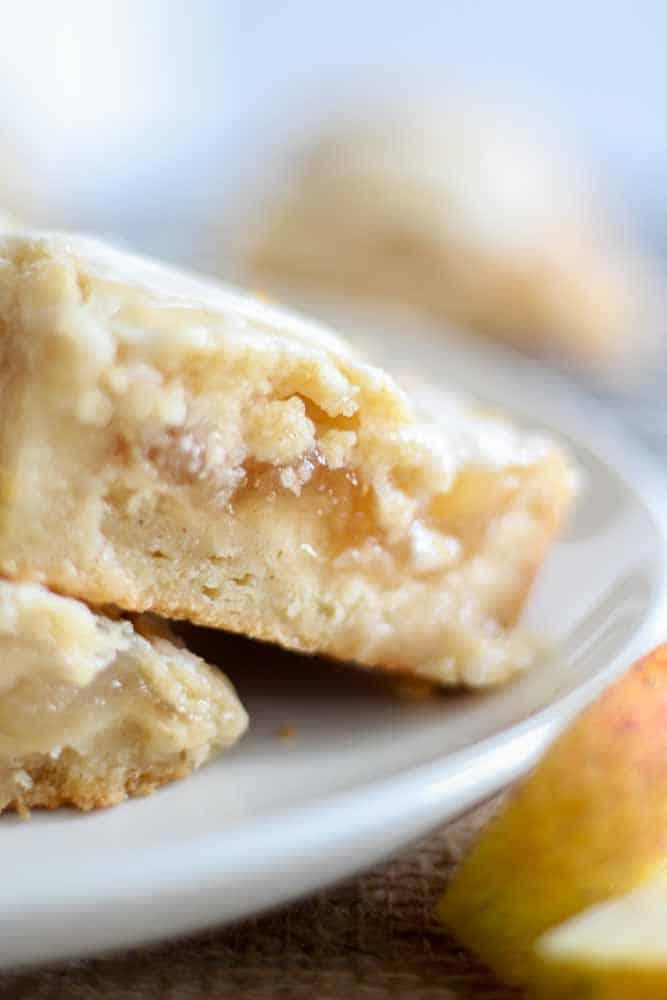 apple-pie-cake6
