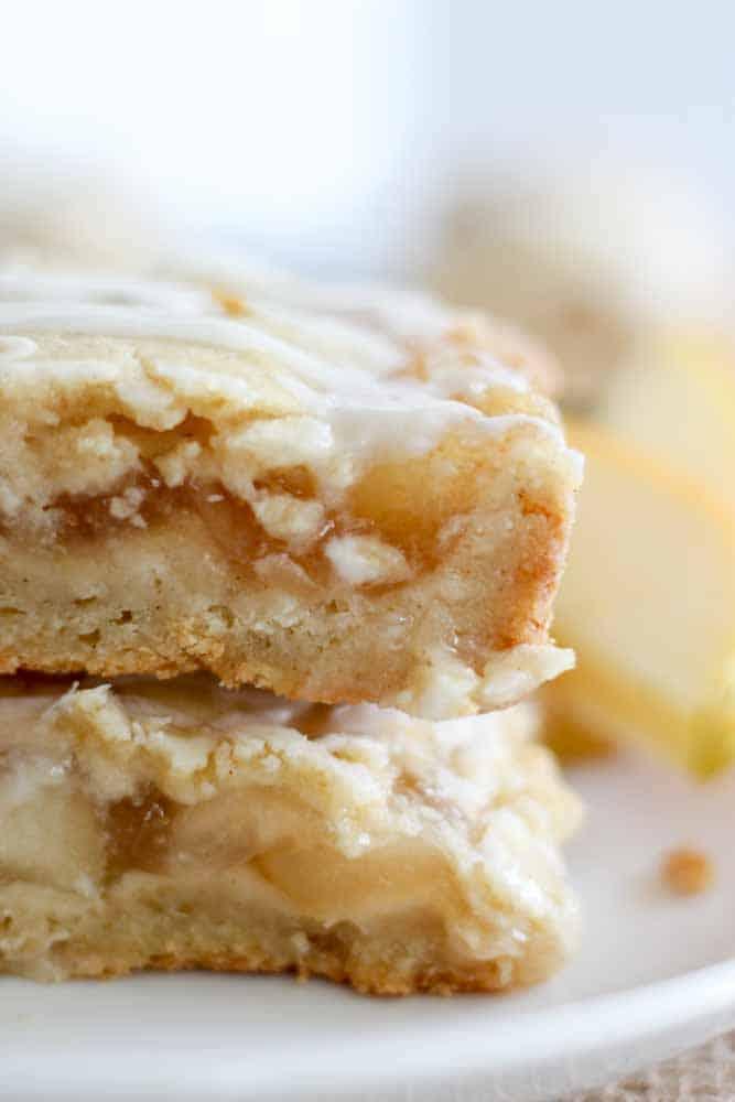 apple-pie-cake7
