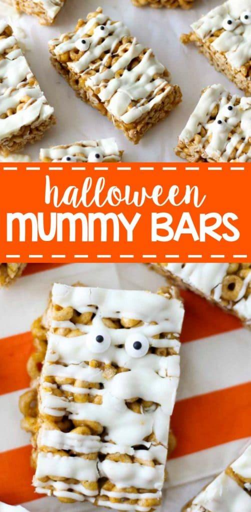 halloween-mummy-bars-502x1024