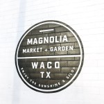 Plan the Best Trip to Magnolia Farms, Waco TX