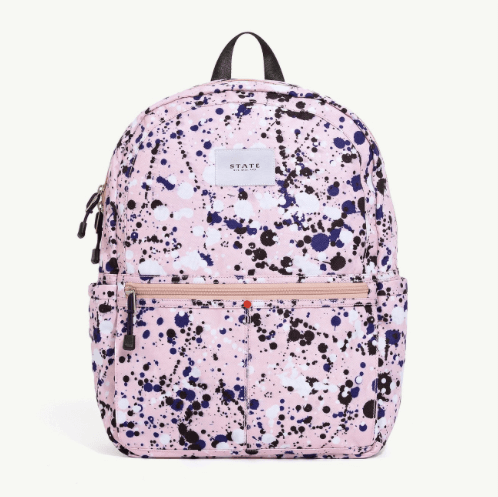 STATE - Kane Coney Island Backpack