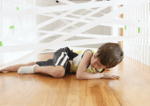 87 Energy-Busting Indoor Games & Activities For Kids (Because Cabin Fever Is No Joke)