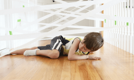"87 Energy-Busting Indoor Games <span class=""amp"">&</span> Activities For Kids (Because Cabin Fever Is No Joke)"