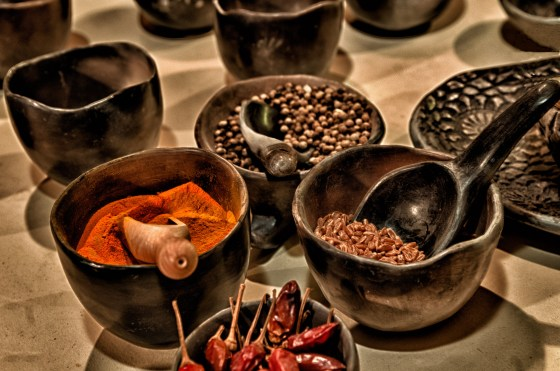 spices_blog_food