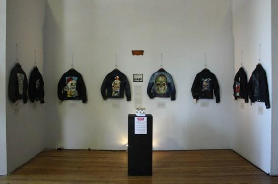 Designer-trucker-jackets