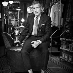 002-nick-wooster-video-by-matt-barnes