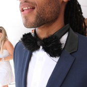 Chads-feather-bow-tie-2