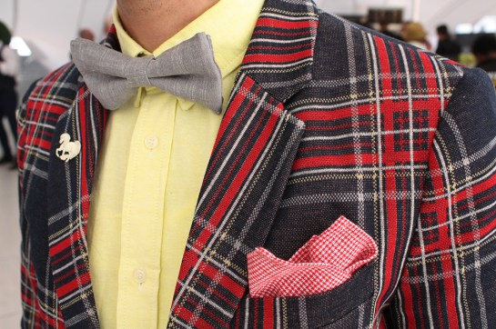 Detail---Pocket-Square