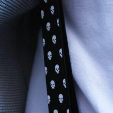 details---suspenders