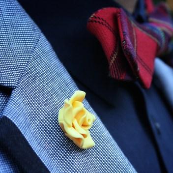 flower-clsoe-up