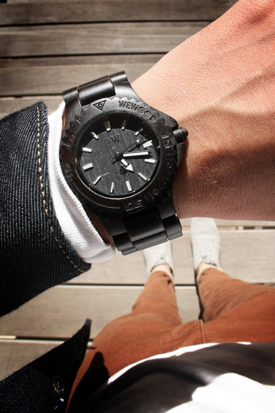 me-with-watch