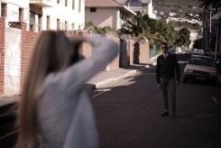 shooting-scene
