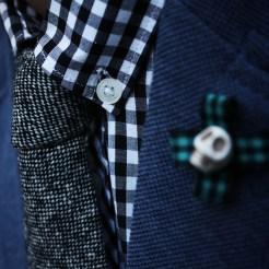 tie-shirt-close-up