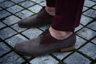 shoe-detail-2