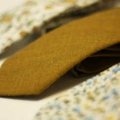 3-ties-mustard-focus