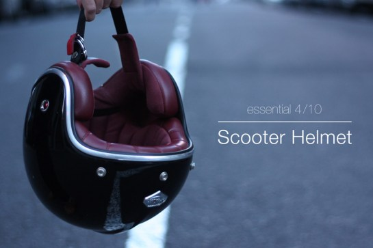 4-helmet
