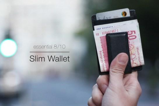 8-wallet