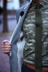 Medium-close-up-open-jacket