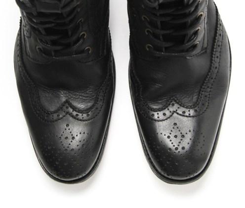 black-brogue-boot-top