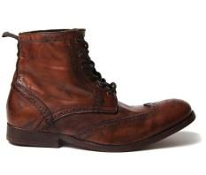 brown-brogue-boot-side
