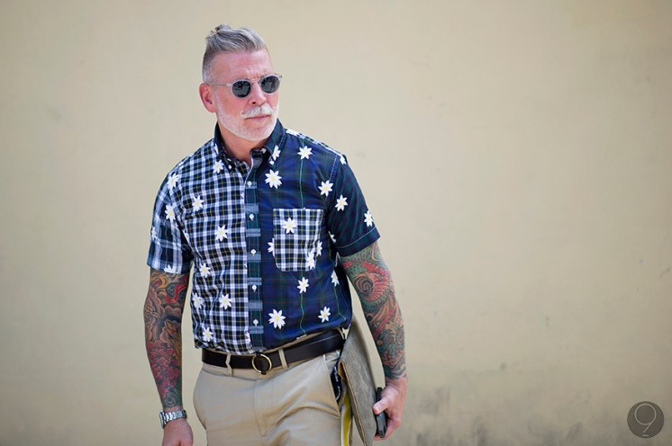 IMKOO_NICK-WOOSTER_PITTI-UOMO_84_FLORENCE_NEW-YORK-STREET-FASHION_KOO