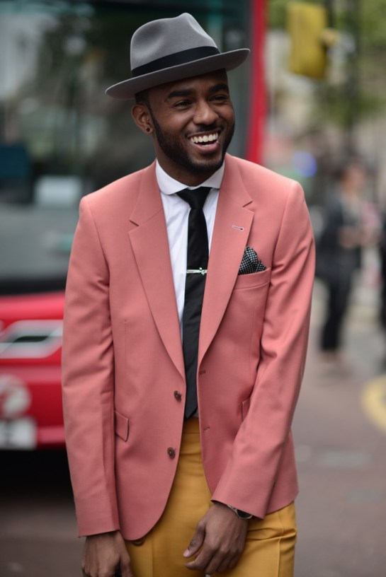 Martell-Campbell-Dapper-Lou-Street-Gents-London-Collection-Men-2013-June3