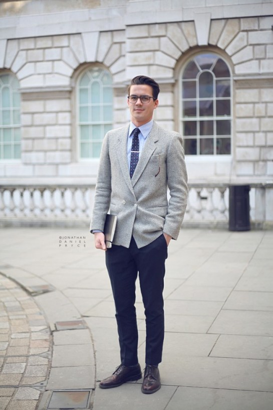 Somerset-House-lookbook-grey-double-breasted-blue-650x975