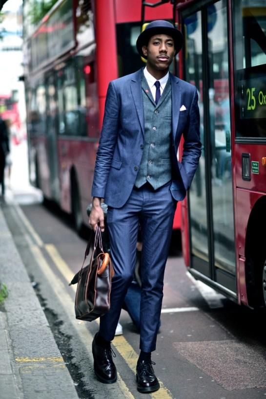 Street_Gents_Monsieur_La_Touche_New_Oxford_Street_London2