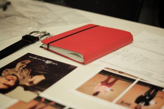 book-&-Belt