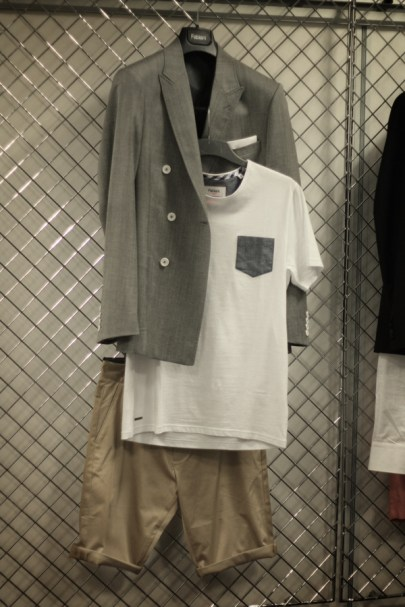 DB-with-T-shirt