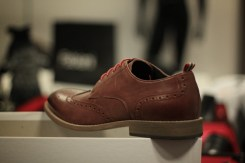 red-brogues