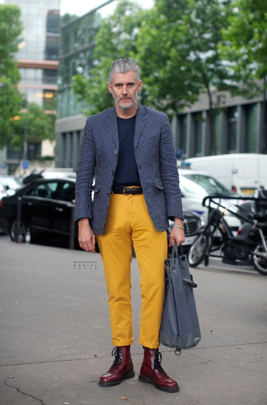 ParisStreetStyleGarconJonIMG_5028a.jpg~original
