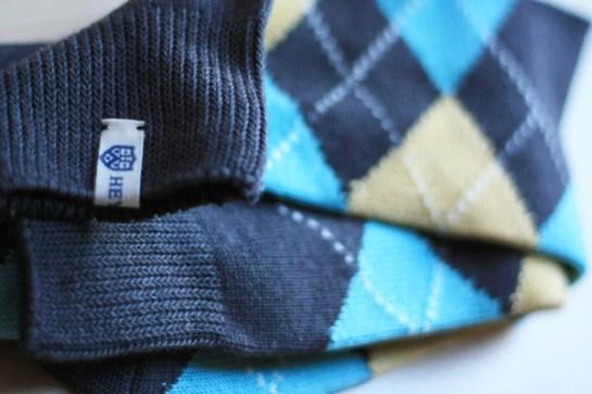 socks---details