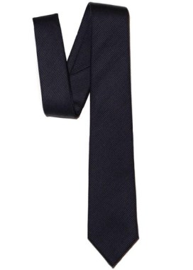 The Royal - Navy tie