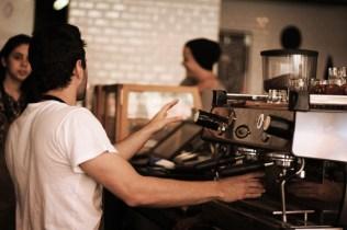 barista-at-work
