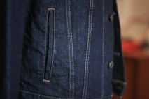 denim-jacket---pocket-detail