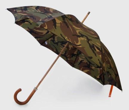 camouflage-umbrella