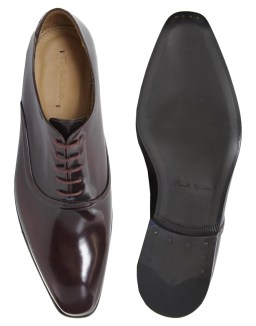 PS by Paul Smith Starling Oxford Shoes