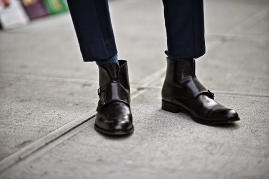 Street-Gents-Q-Shades-of-Blue-New-York3