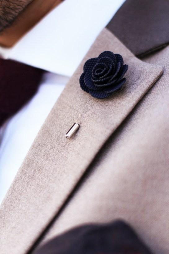 lapel-pin