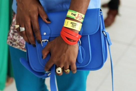 blue-guy---bag