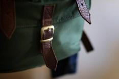 clasp-detail