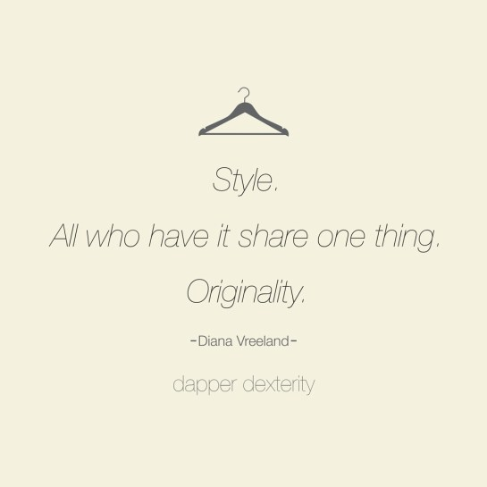 Dapper-dexterity---originality-1