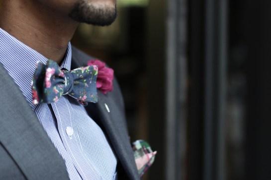 Jarred-Bow-tie