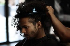 jarrids-haircut