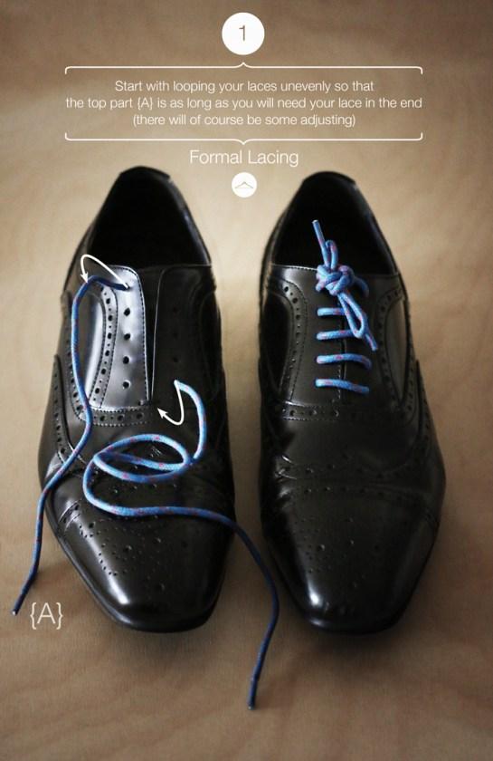 lacing-step-1