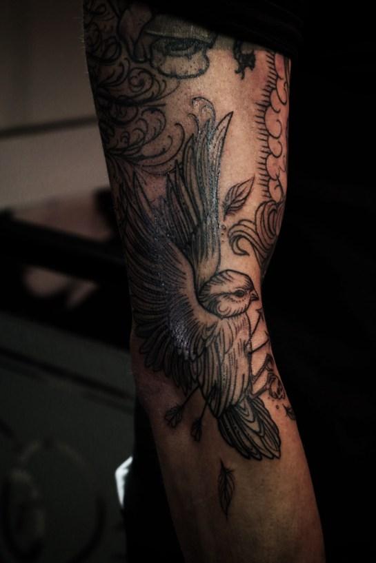 final-tattoo