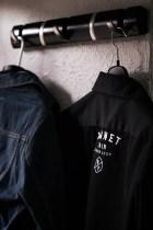 2-jackets