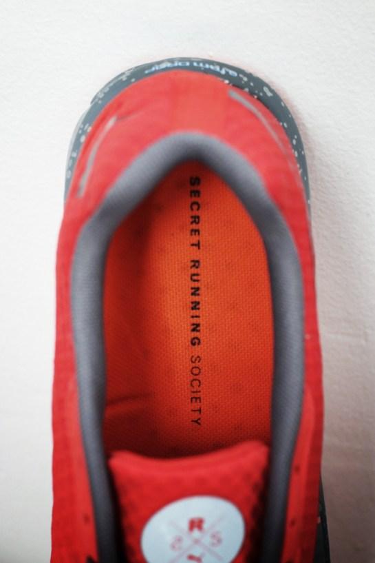 inside-of-shoe